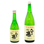 ひこ孫 純米吟醸 / Hikomago Junmai Ginjo 720ml 1800ml